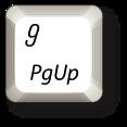 PC 2 keypad