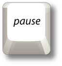 PC Pause key