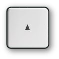 Mac up arrow