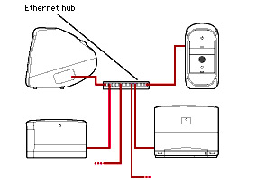 external image 106658_1.jpg