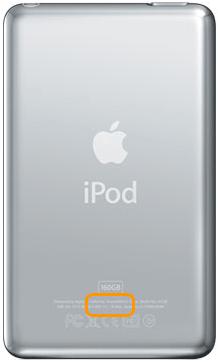 Apple Serial Number Lookup Stolen