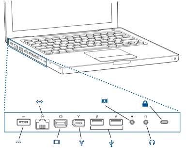 New Macbooks And Macbook Pros 800 And Mini Dvi Updated border=