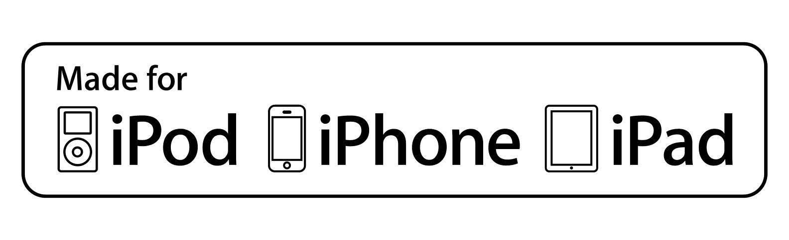 HT1665--combo_ipod_iphone_ipad-001-en.jpg