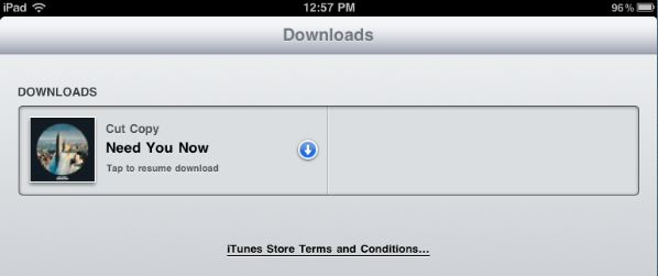 Why are My iTunes Downloads so Slow? - Apple Community