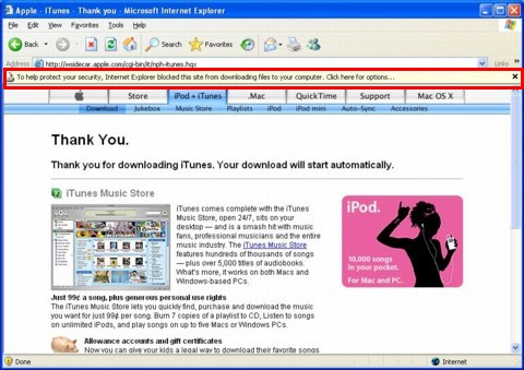 how to download purchased music from itunes on computer