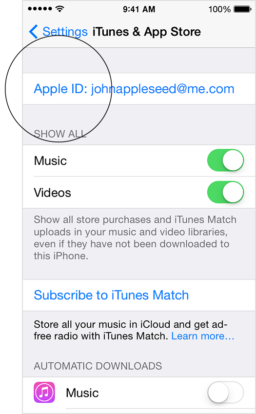 how to pay for icloud storage with itunes card