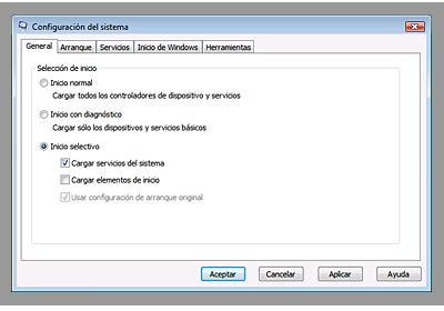 Como hacer para que windows 7 inicie mas Rapido(3 pasos)