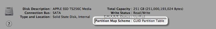 HT2434-disk_utility-partition_map_scheme-001-en.png