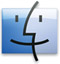 HT2477_02-finder-icon-001-mul.png