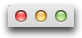 HT2477_07-window_colored_buttons-001-mul