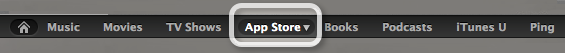 Crear cuenta en iTunes sin tarjeta