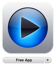 HT2534 02 itunes remote free app en 003 - How to make an iTunes App Store account without a credit card