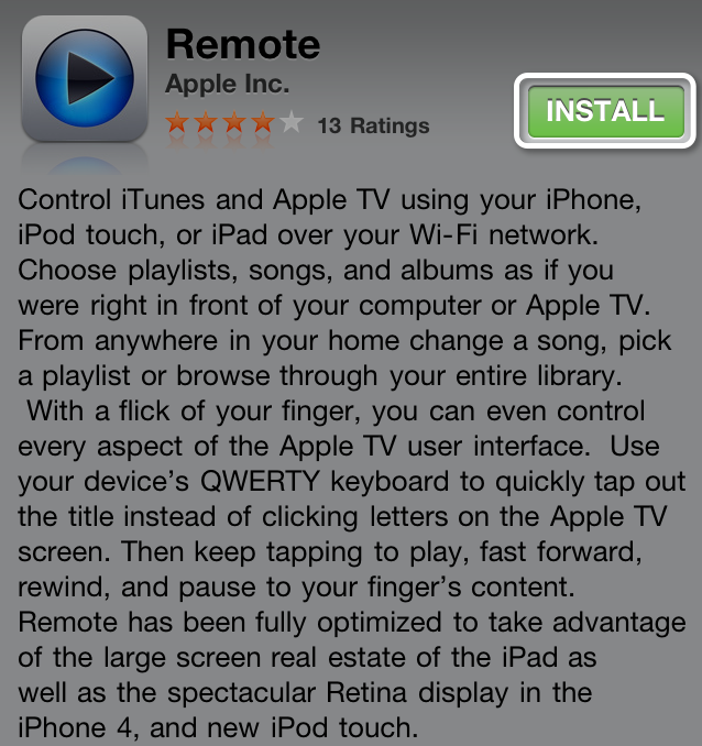 how to get itunes without credit card