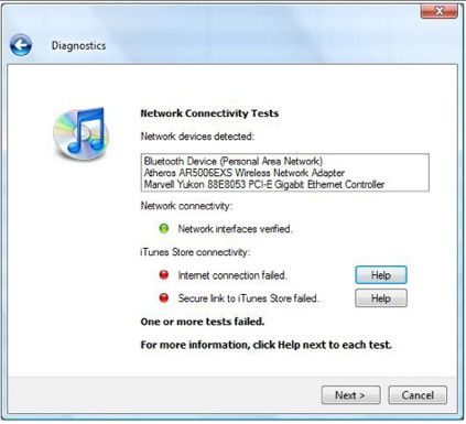 how to fix skype wont connect to soundcard error