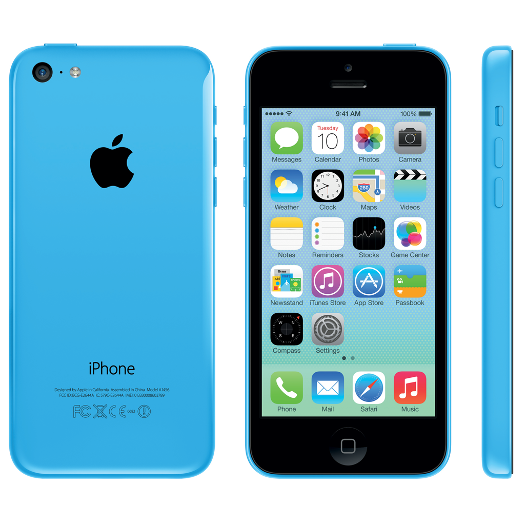iphone 5s model number c 225 ch ph 226 n biệt model number v 224 firmware cho 8805