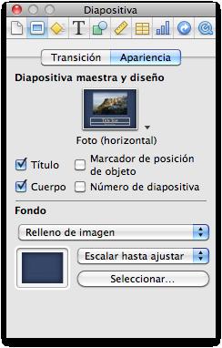 Keynote Para Mac