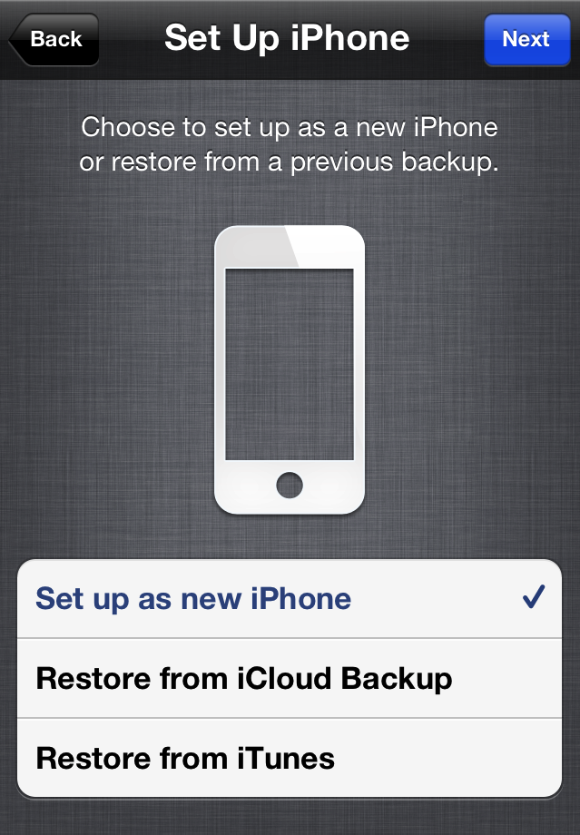 how to delete voicemail without listening to it iphone
