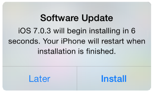 HT4623-update_later-iOS-001-en.png