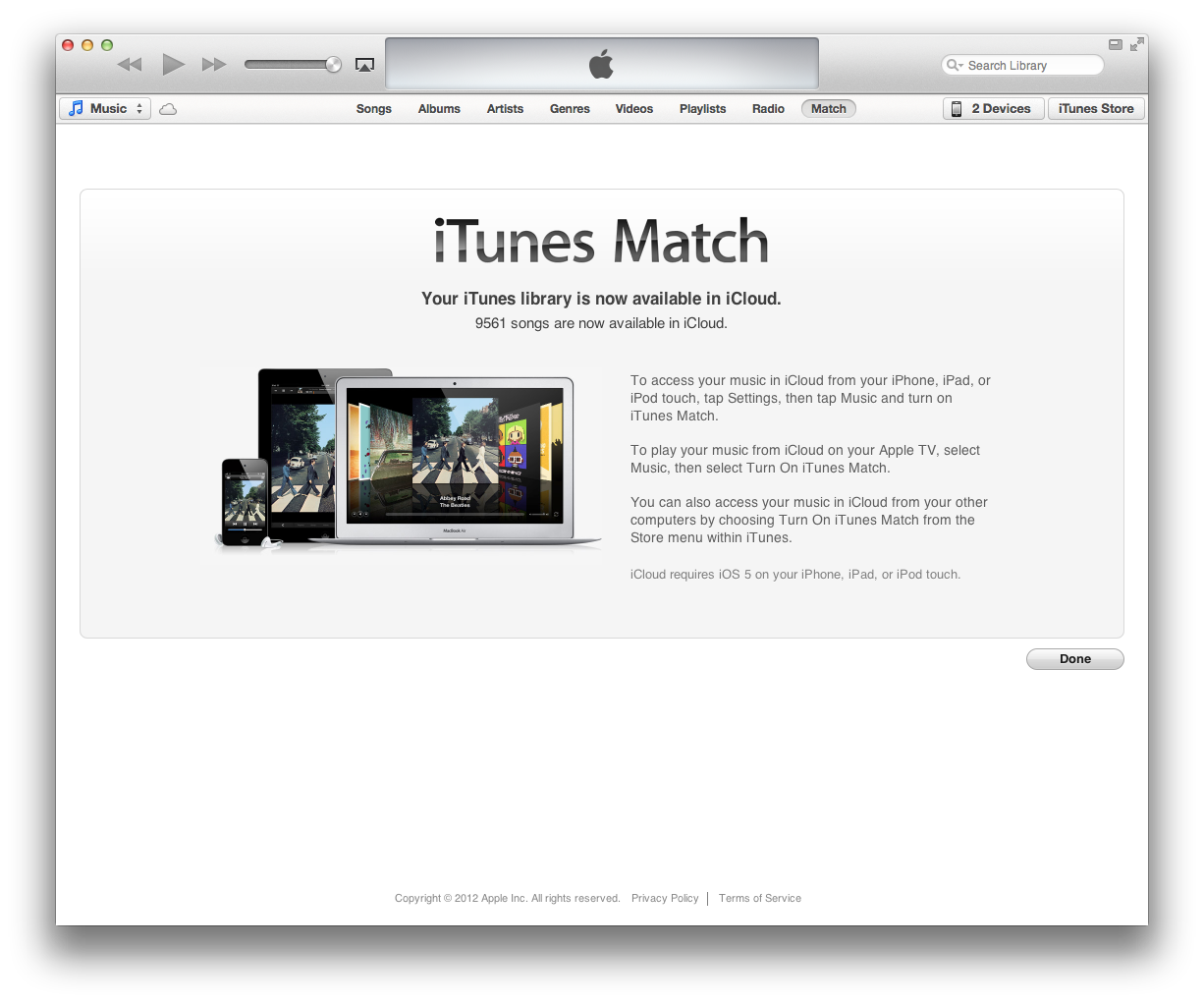 Http apple com itunes 2