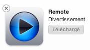 HT4919-Delete_App-fr.png