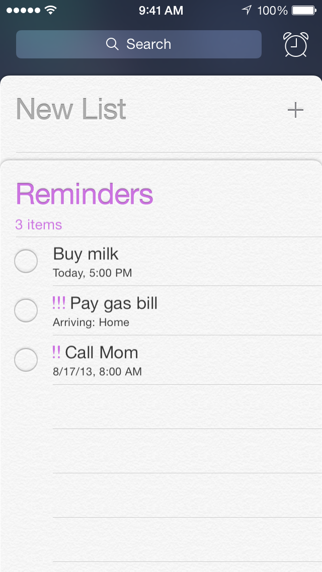http://km.support.apple.com/library/APPLE/APPLECARE_ALLGEOS/HT4970/HT4970--using_reminders--en.png
