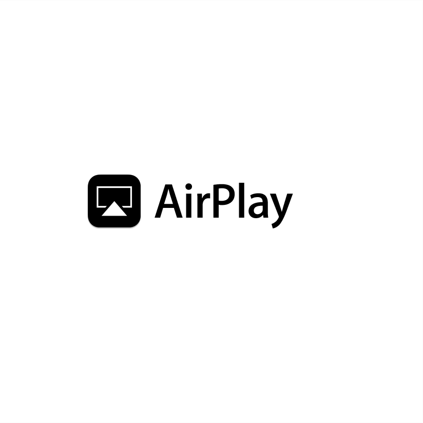 ios use airplay mirroring apple support. Black Bedroom Furniture Sets. Home Design Ideas