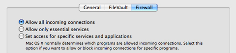 TS2057_1-10_6-system_prefs_firewall_all_incoming-001-en.jpg