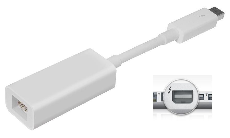 apple thunderbolt to firewire adaptor price in pakistan apple in pakistan at symbios pk. Black Bedroom Furniture Sets. Home Design Ideas