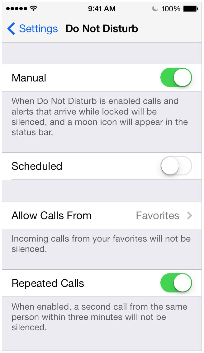 Почему не идут гудки при звонке на мобильный - 0ea