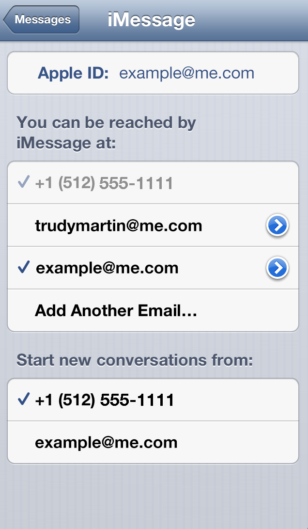 Applecare Iphone Phone Number
