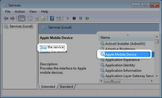 Apple+start+menu+icon