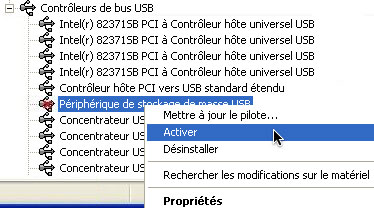 telecharger pilote de son pour windows xp gratuit