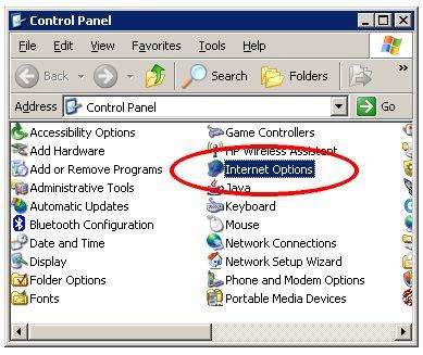 ITunes для Windows XP скачать бесплатно русская версия
