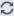 Sidebar Sync icon