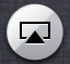 AirPlay icon