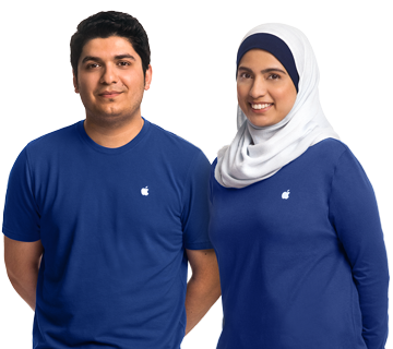 Contact Apple for support and service - Apple Support