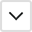 Icono de la herramienta Zoom