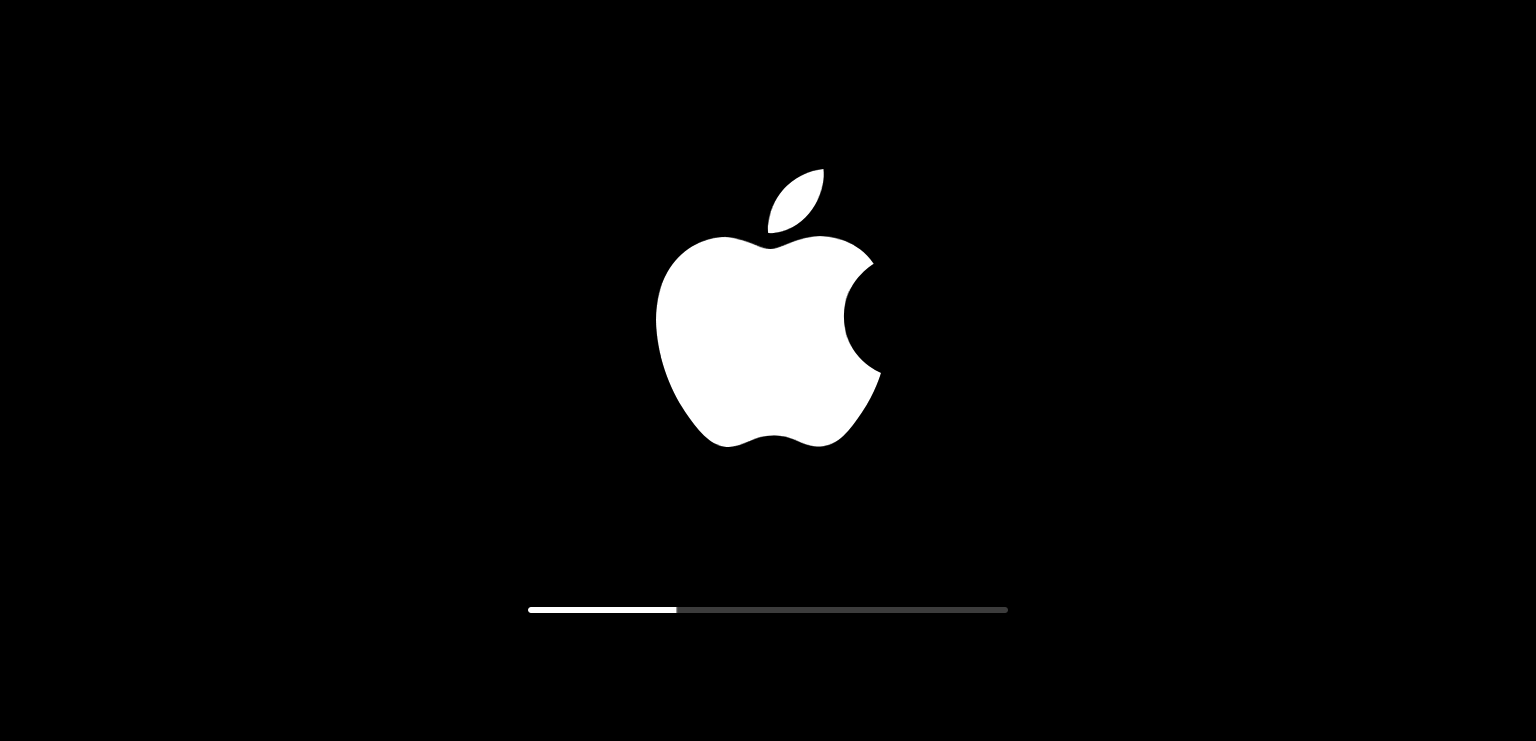 Support Apple Com Restore Iphone