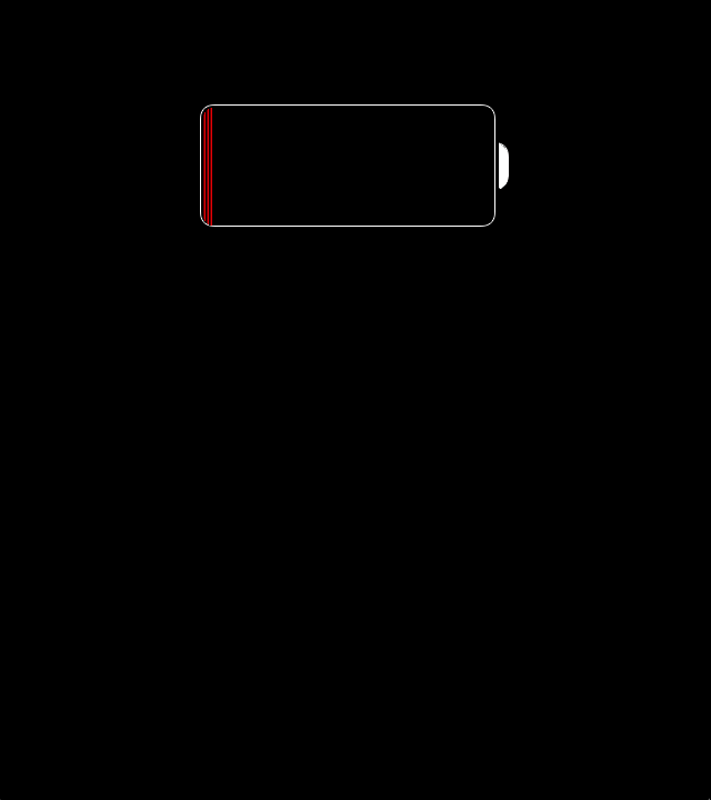 Why Does My Iphone 5 Battery Die So Fast