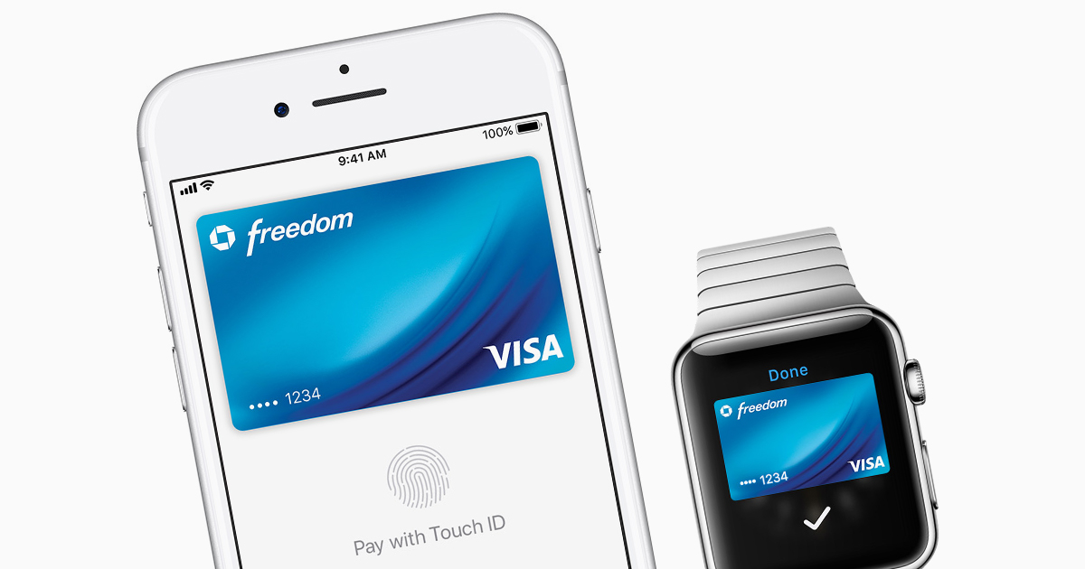using apple pay in stores within apps and on the web apple support. Black Bedroom Furniture Sets. Home Design Ideas