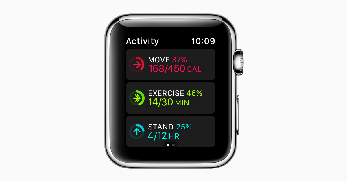 how to watch youtube on apple watch