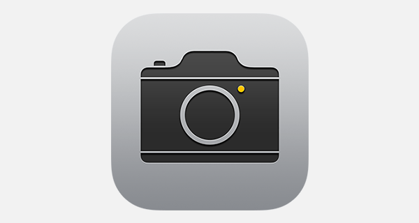 Get help with the camera on your iPhone, iPad, or iPod touch ...