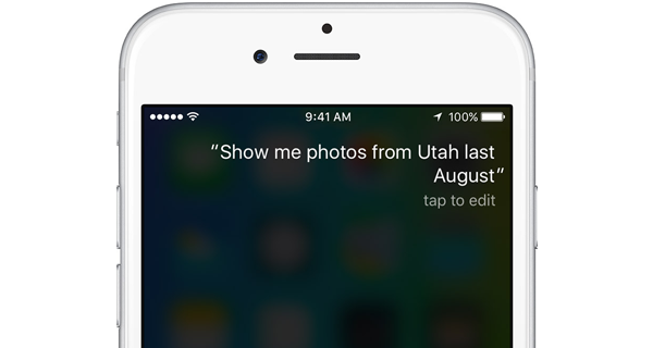 Want Siri on Your Android Phone? Try These Apps | PCWorld