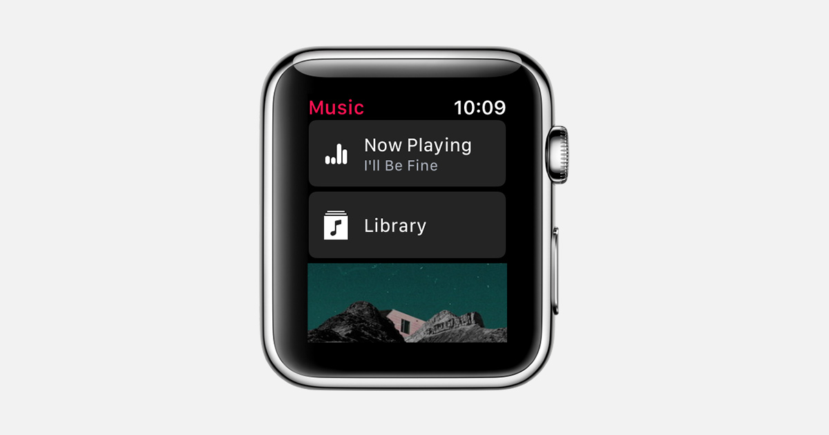 listen to music on your apple watch apple support. Black Bedroom Furniture Sets. Home Design Ideas
