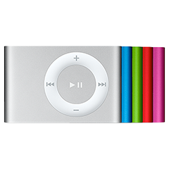 apple ipod software free download for windows 7