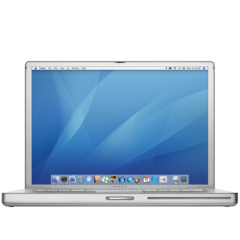 Apple support manuals powerbook g4 gigabit ethernet airport card replacement instructions fandeluxe Gallery