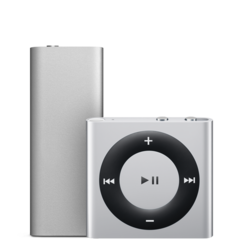 itunes software for ipod shuffle free download