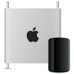 Apple - Support - Downloads