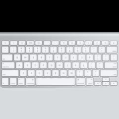 download tangentbord
