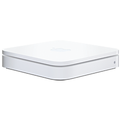 Apple support manuals airport extreme 80211n 4th generation setup guide fandeluxe Gallery